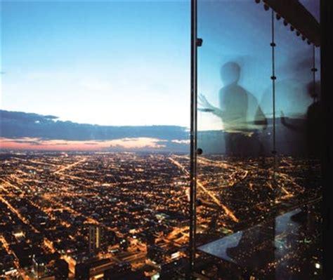 world s coolest observation decks page 4 articles