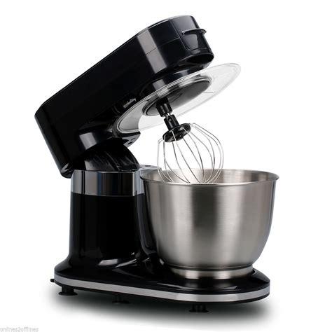 mixer machine kitchen 1000w 5 5l electric food stand mixer kitchen machine