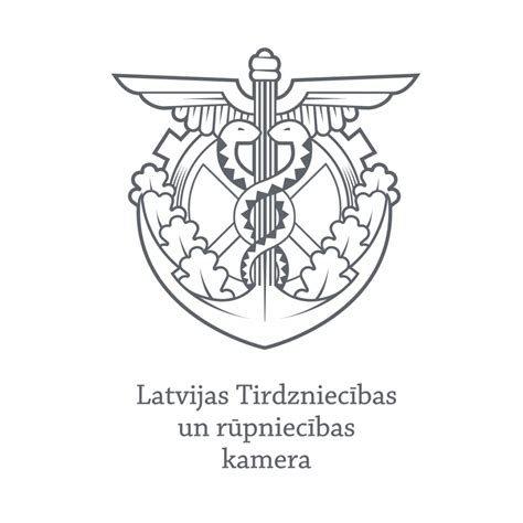 Noslēdzies Interreg Latvija - Lietuva projekts