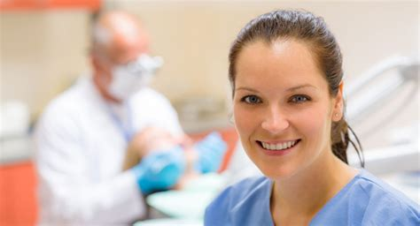Dental Care Dental Assistant. Home Savings And Loan Online Banking. Steps To Create A Database Wesley Child Care. Job Opportunities With A Sports Management Degree. Online Small Business Accounting. How To Buy Stocks Online Without A Broker. Arizona Corporate Commission. Palm Beach County School District. Locksmith Boynton Beach University Atlanta Ga