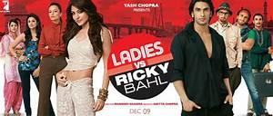 Ranveer Singh's Ladies vs Ricky Bahl headed for a Spanish ...