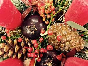 Blumen Zu Weihnachten : vorbestellungen und ffnungszeiten zu weihnachten blumen rampp ~ Eleganceandgraceweddings.com Haus und Dekorationen