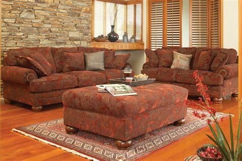 burlington lounge suite  harvey norman newzealand