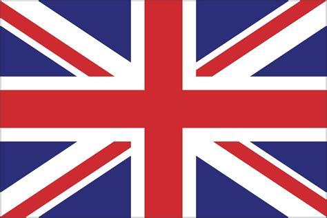 영국 국기, 깃발, 국기 – 영국 국기, 깃발, 국기에 의해 제공Zhejiang Maosen Flag
