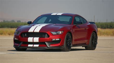 ford shelby gt  racing machine   road