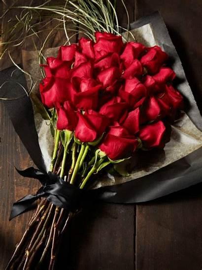 Rose Roses Flower Flowers Bouquet Valentine Gorgeous