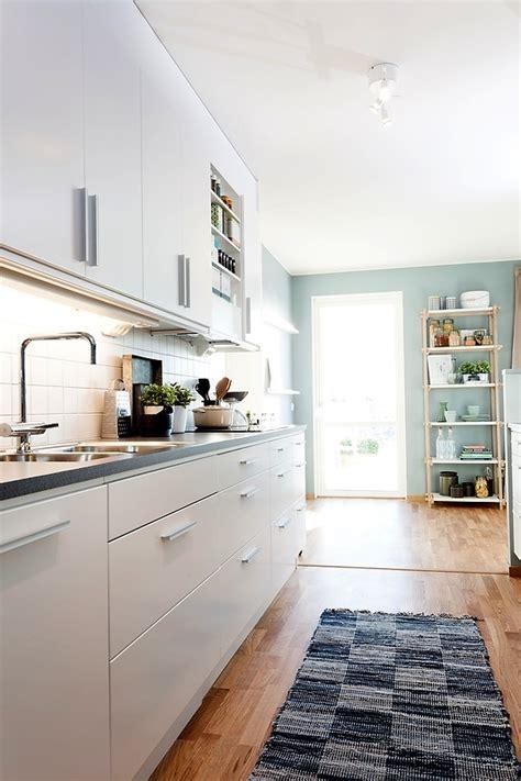 blue gray scandinavian interior interior design ideas