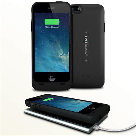 charging iphone 5s review unu aero wireless charging iphone 5 5s