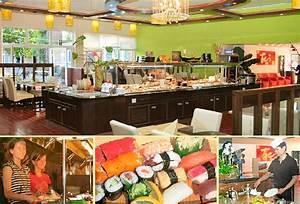 All You Can Eat Heilbronn : asiatische k che l rrach ~ Orissabook.com Haus und Dekorationen