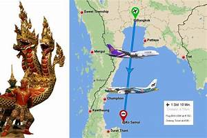 Flug Auf Rechnung Buchen : thailand inlandsfl ge buchen domestic flugtickets ~ Themetempest.com Abrechnung