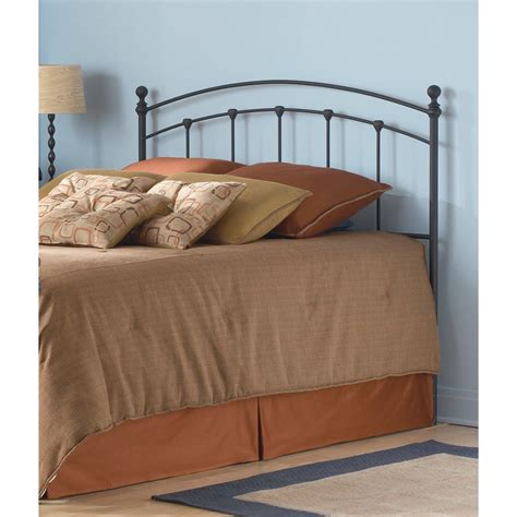 23810 headboards for king size beds fashion bed metal beds california king transitional