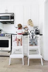 Ikea Bekväm Hack : 1000 ideas about learning tower ikea on pinterest learning tower hacks and play kitchen ~ Eleganceandgraceweddings.com Haus und Dekorationen