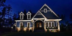 outdoor lighting perspectives franchise opportunity With outdoor lighting perspectives pa