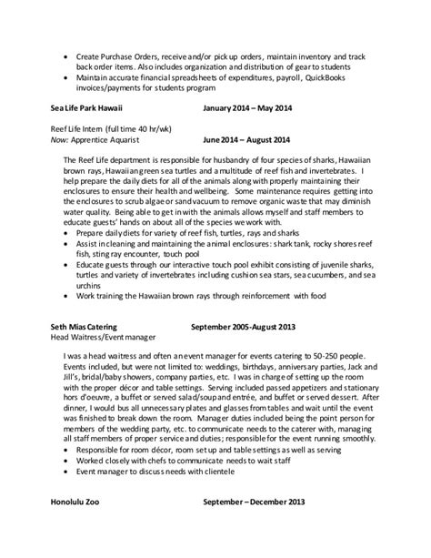 How To Complete A Resume by Tokyo Graphic Designers Community For Designers In Tokyo