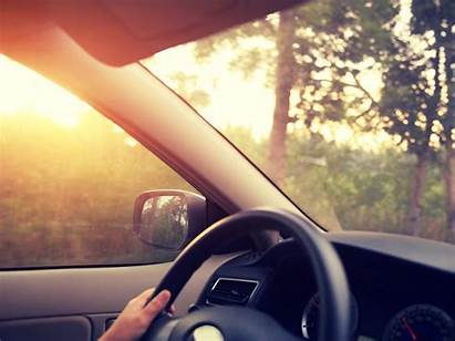 Driving Driver Leave Tips During Early Save