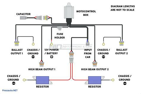 4 Way Wiring Diagram Remote Western by Meyer Snow Plow Wiring Diagram And Parts Wiring Diagram