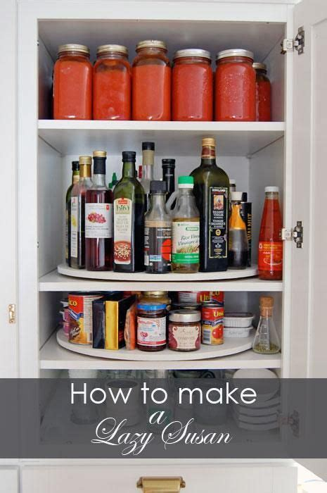 les astuces de cuisine les 25 meilleures idées de la catégorie rangement cuisine
