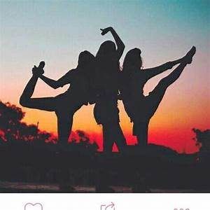 Instagram Bilder Ideen : ideen f r fotoshooting wie bilder gut aussehen professional so wie bei tumblr instagram etc ~ Frokenaadalensverden.com Haus und Dekorationen