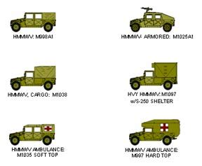 military hummer drawing military clip art gallery