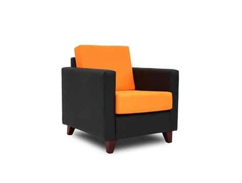 Office Settee Furniture by Forward 1 Seater Forward Office Settee Products Igreen