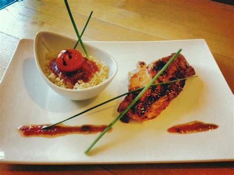 princesse cuisine recettes d 39 yakitori de la cuisine de princesse