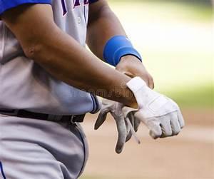 Les Gants Blancs : mettre les gants blancs image libre de droits image 1568216 ~ Medecine-chirurgie-esthetiques.com Avis de Voitures
