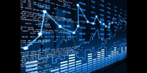 Steps to consider before starting a stock trading business