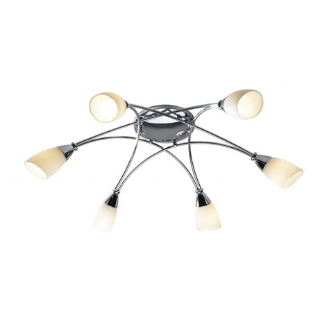 ceiling lights for low ceilings ceiling lights for low ceilings