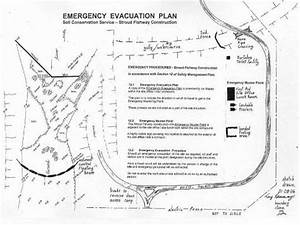 Stroud weir for Fire evacuation plan template nsw