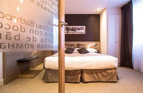 chambre de commerce chambery chambre hôtel chambéry centre chalet hôtel des princes