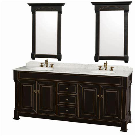 Unique Bathroom Vanity Ideas by Cool Vanities Bathroom Sinks And Vanities Bathroom Ideas