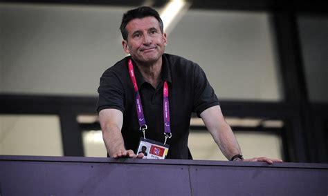 Sebastian Coe Believes Olympic Stadium Will Maintain