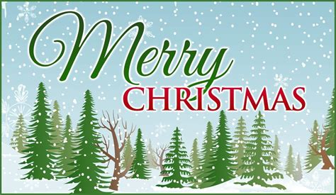 merry christmas tree decorations 2017 christmas tree