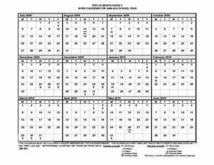 12 month planner template - 12 month calendar template 2017 printable calendar