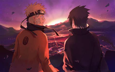 sasuke uchiha wallpaper  images