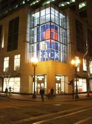 nordstrom rack downtown the rack nordstrom rack