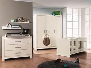 Günstiges Babyzimmer Komplett Set : babyzimmer fiona in wei dekor von paidi und babyzimmer g nstig online kaufen bei ~ Bigdaddyawards.com Haus und Dekorationen