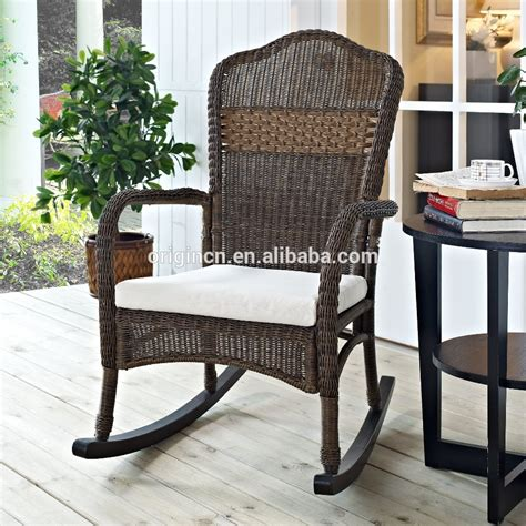 Porch Chairs On Sale by Sophisticated Porch Outdoor Relaxing Ratan Wicker