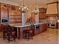 old world kitchens Old World Kitchen Designs | Kitchen design ideas blog