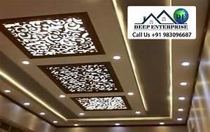 Mdf False Ceiling Designs Theteenline org