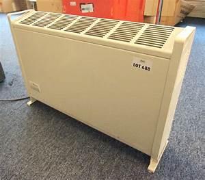 Radiateur Electrique Meilleur Marque : radiateur electrique de marque l mezieres ~ Premium-room.com Idées de Décoration