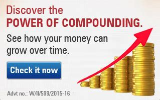Get icici prudential life insurance company ltd. Life Insurance Benefits, Need for Life Insurance, Tax Benefit of Life Insurance - ICICI Pru