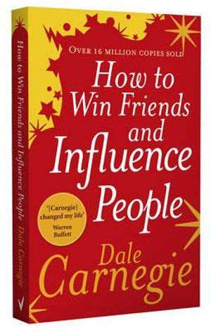 How To Win Friends And Influence Cover Letter by To Win The Big You Must Get To The By Rick Majerus