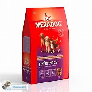 Mera Dog Hundefutter : mera dog reference hundefutter trockenfutter hundefutter trocken mera dog art nr 6348670 ~ A.2002-acura-tl-radio.info Haus und Dekorationen