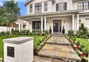 cape cod homes interior design family home with coastal transitional interiors home bunch interior design ideas