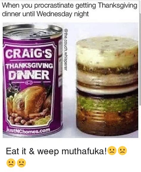 Food, family, and the macy's thanksgiving parade… these traditions make me smile. Best 30 Craigs Thanksgiving Dinner - Most Popular Ideas of All Time