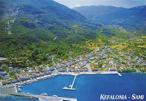 Ferry Boat Kefalonia Zakynthos by Travel Agency Sami Kefalonia Ferry Tickets Kefalonia