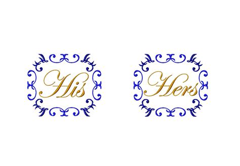 his and hers designs free his and hers machine embroidery designs daily