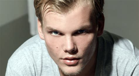 Avicii's Family Launches Foundation Focusing On