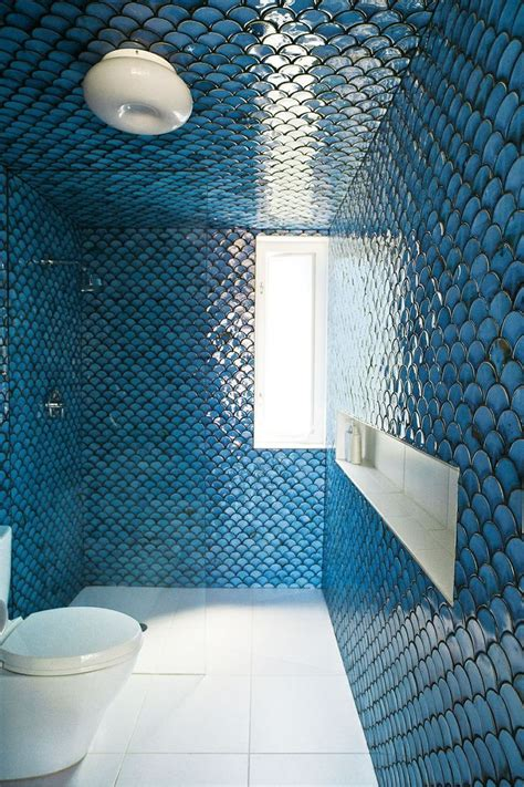 1000 images about bathroom on copper